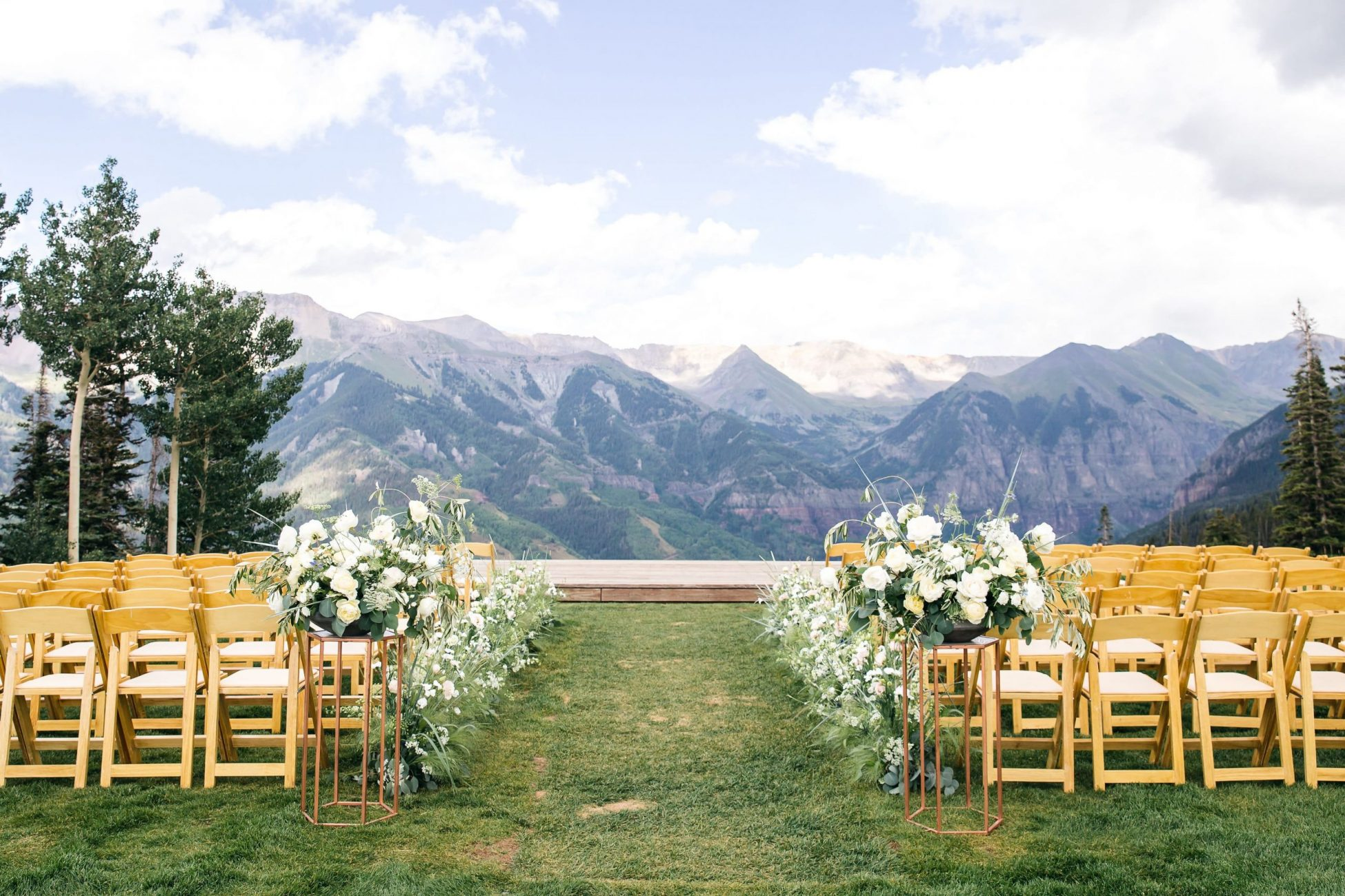 elysium-productions-telluride-wedding-ceremony-site-telluride-valley-colorado-weddings-san-sophia-overlook-gorrono-ranch-m&r