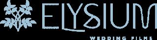 Elysium Productions
